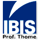 IBIS Prof. Thome - Podcasts Podcast Download