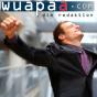 Der wuapaa-Business- und Service-Podcast Podcast Download