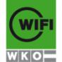 Der WIFI-Podcast. Lernen zum Hören. Podcast Download