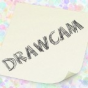 Drawcam Podcast Download
