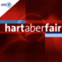 WDR - Hart aber Fair Podcast Download