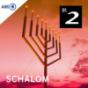 Schalom - Bayern 2 Podcast herunterladen