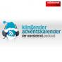 Klingender Adventskalender | ein wüstenrot podcast Podcast Download
