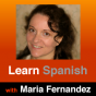 Spanish Podcasts for Beginners with Maria Fernandez Download