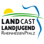 LandCast Podcast Download