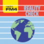 FM4 Reality Check Podcast Podcast Download