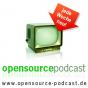 Der wöchentliche OpenSource Video-Podcast 2008 Podcast Download