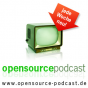 Der wöchentliche OpenSource Video-Podcast 2008 Podcast Download
