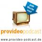 Der wöchentliche Professional Video Screencast 2008 Podcast Download