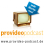 Der wöchentliche Professional Video Screencast 2008 Podcast Download