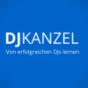 DJ Kanzel | Von erfolgreichen Deejays lernen | DJ-Interviews über Auflegen und DJing mit Discjockey-Kollegen Podcast herunterladen