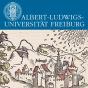 Ringvorlesung Mittelalter- und Renaissanceforschung Podcast Download