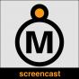 Macs in Media Podcast herunterladen