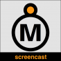 Macs in Media » Macinme Daily Podcast Download