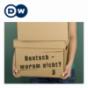 Deutsch - warum nicht? Serie 3 | Deutsch lernen | Deutsche Welle Podcast herunterladen