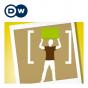 Wieso nicht? | Deutsch lernen | Deutsche Welle Podcast Download
