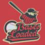 Bases_Loaded Podcast herunterladen