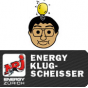 Energy Zürich - Klugscheisser Podcast Download