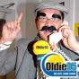 Achmets Spasstelefon als Podcast Podcast herunterladen