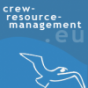 crew-resource-management.eu Podcast Download