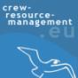 crew-resource-management.eu Podcast herunterladen