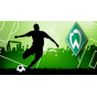 Antenne Niedersachsen-Werder-Inside Podcast Download