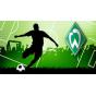 Werder-Inside von Antenne Niedersachsen Podcast Download