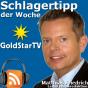 Schlagertipp der Woche Podcast Download