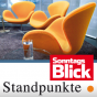 SonntagsBlick Standpunkte Audio Podcast Download
