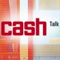cash Talk Audio Podcast Download