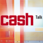 cash Talk Audio Podcast Download