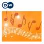 Zeitreise: Klassik im Gespräch | Deutsche Welle Podcast herunterladen