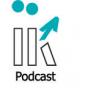 IIK Düsselblog Podcast Download