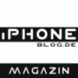 MAG iPhoneblog.de Podcast Download