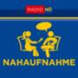 "Podcast Download - Folge Radio NÖ ""Nahaufnahme"" (08.10.2017) online hören"
