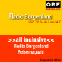 ORF Burgenland - Reisemagazin Podcast Download