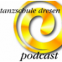 Tanzschule Dresen Düsseldorf Podcast Download