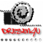 DRESEN4U PODCAST Download