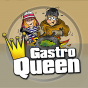 Gastro Queen Podcast Download