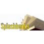 Splashbooks