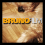 BrunoFilm - Film-Clips Podcast Download