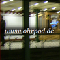 www.ohrpod.de Podcast Download