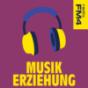 FM4 Musikerziehung Podcast Download