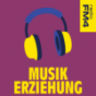 FM4 Musikerziehung Podcast Download
