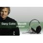Dany Cohn-Bendit's Plasterstand _ Podcast Download