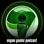 Vegan Geeks Podcast Podcast herunterladen