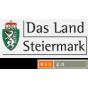 Land Steiermark: RSS-podcast 2.0 des Landespressedienstes Podcast Download