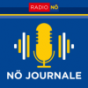 Podcast Download - Folge Journal um 7.00 Uhr (28.10.2019) online hören
