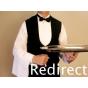 Testvodcast nach redirect Podcast Download