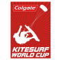 Colgate Kitesurf World Cup Podcast Download